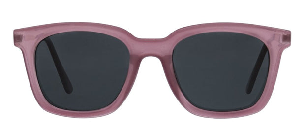 Peepers Endless Summer Sun Reading Sunglasses in Purple & Gold +1.50 - Fruit of the Vine