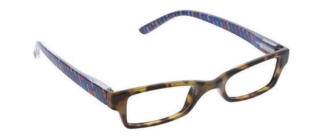 Peepers Copenhagen Blue Light Reading Glasses