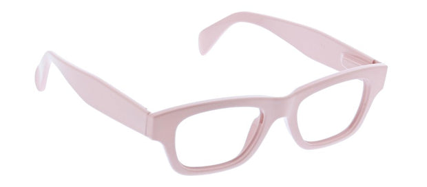 Peepers Scandi Blue Light Reading Glasses - Fruit of the Vine