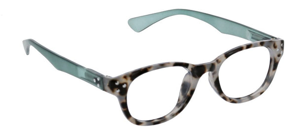 Peepers Show Stopper Reading Glasses - Fruit of the Vine