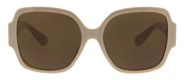 Peepers Carmen Reading Sunglasses +2.00 - Fruit of the Vine