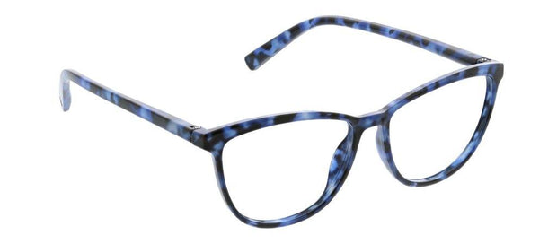 Bengal Focus Blue Light Readers | Peepers