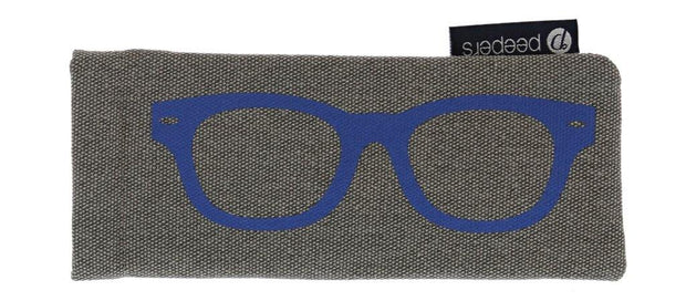 Simply Kids Blue Light Glasses | Peepers