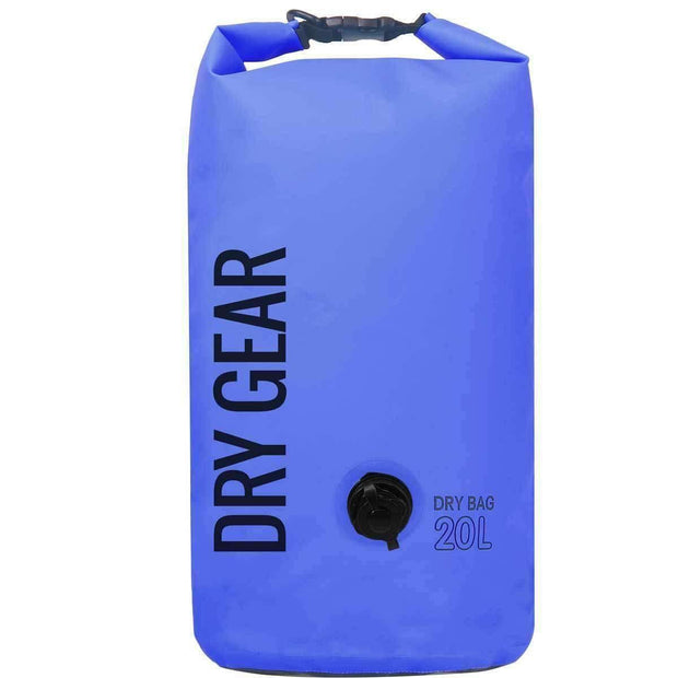 Dry Gear 20L Day Pak | Fruit of the Vine Boutique