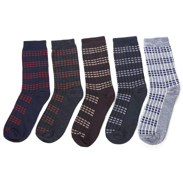 Men's Sock Sets - Fruit of the Vine