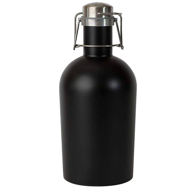 64oz. Beer Growler