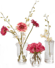 Easy Arrangers for Floral Arrangements