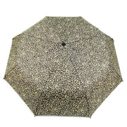 Leopard Umbrella
