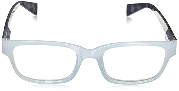Peepers Sweet Talk Reading Glasses - Fruit of the Vine