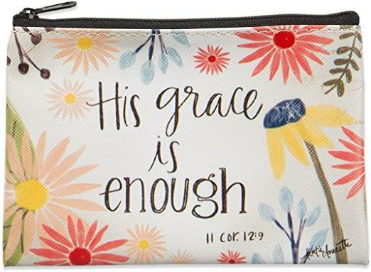 Inspirational Coin Purses