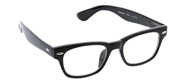 Clark Focus Blue Light Readers | Peepers