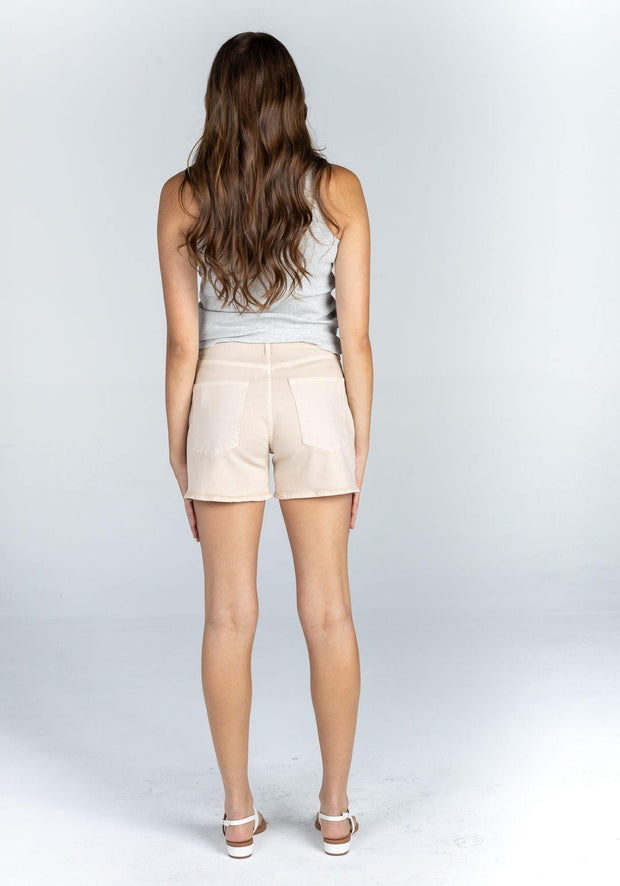 Ziggy Denim Short | Articles of Society | Fruit of the Vine Boutique