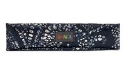 Bandi Headbands | Fruit of the Vine Boutique