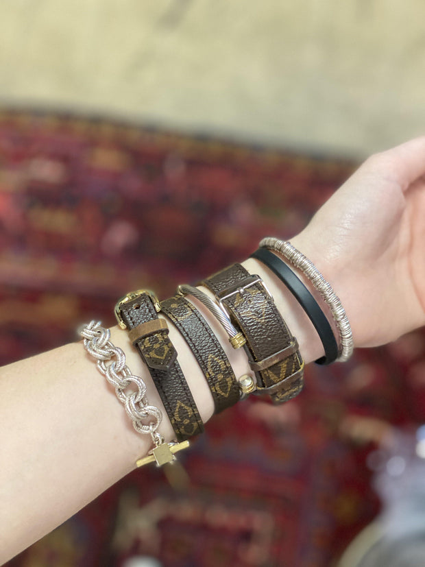 Repurposed Bracelets | Fruit of the Vine Boutique