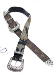 Louis Vuitton Belts - Fruit of the Vine