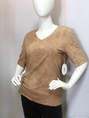 Gypsy South V-Neck Shirt