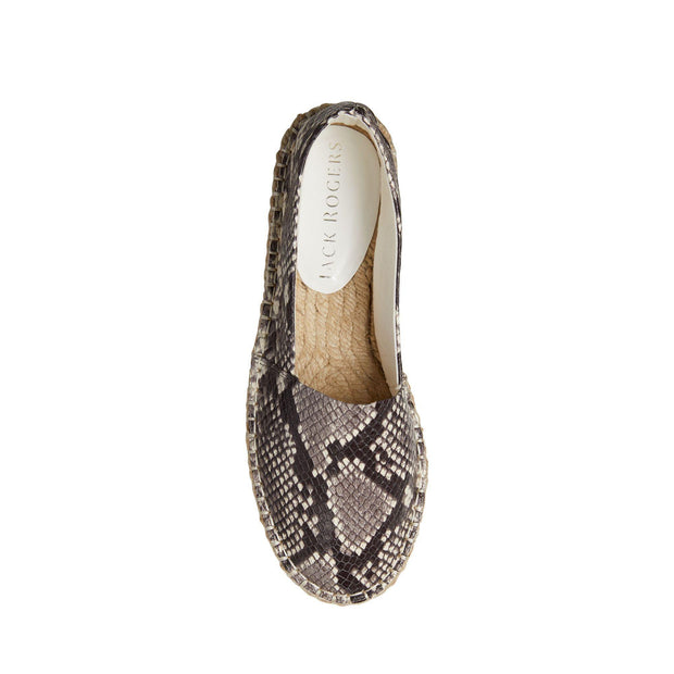 Jack Rogers Palmer Espadrilles | Fruit of the Vine Boutique