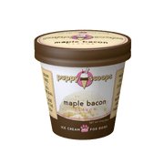 Puppy Scoops Ice Cream Mix - Fruit of the Vine