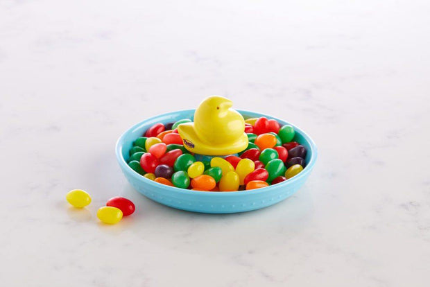 Peeps® Chick Mini | Nora Fleming