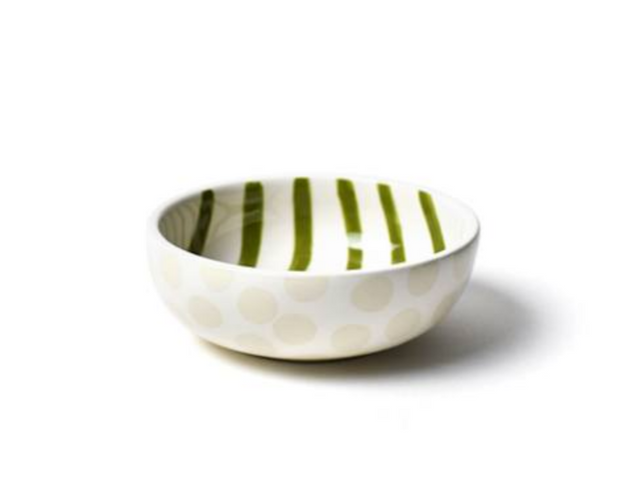 Dipping Bowls | Fruit of the Vine Boutique