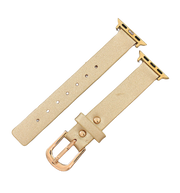 Buckle Watch Bands 38/40MM