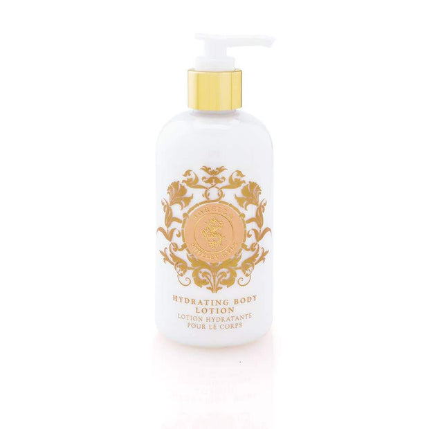Sorella Hydrating Body Lotion by Shelley Kyle - Fruit of the Vine