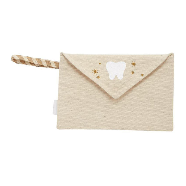Tooth Fairy Envelope - Fruit of the Vine