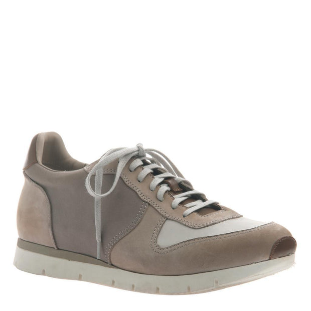 OTBT Armada Sneakers in Pecan - Fruit of the Vine