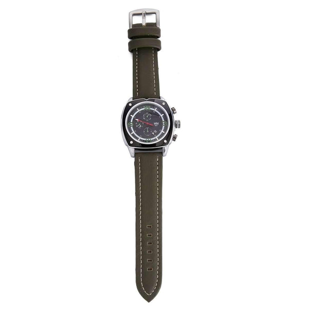 Dante Men's Watch
