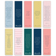Scripture Bookmarks