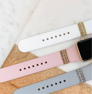 Watch Band Bling | Fruit of the Vine Boutique