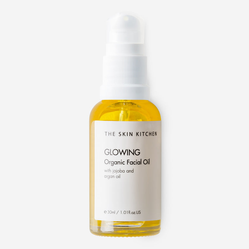 tsk-glowing-facial-oil