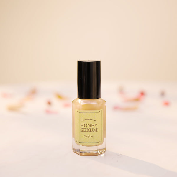 Honey Serum