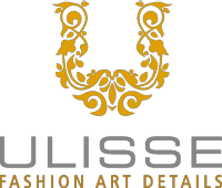 Ulisse | Fashion Art Details