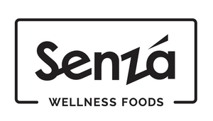 Senza Wellness Foods