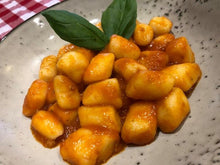 Load image into Gallery viewer, Senza - Gluten Free Gnocchi Flour 750g