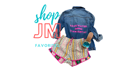 Judith march favorites