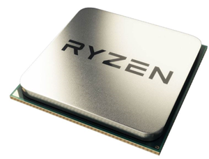 AMD Ryzen 9 3900X Dodeca-core 4.6 GHz AM4 Processor with Wraith Prism Cooler