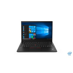 Lenovo ThinkPad X1 Carbon Gen 7 Laptop 14 Inch i5-8265U 3.9Ghz 8GB RAM 256GB SSD Touchscreen with Windows 10 Professional