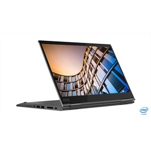 Lenovo ThinkPad X1 Yoga Gen 4 Laptop 14 Inch i5-8265U 3.9Ghz 8GB RAM 256GB SSD Touchscreen Convertible with Windows 10 Professional