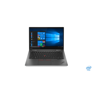 Lenovo ThinkPad X1 Yoga Gen 4 Laptop 14 Inch 2K i7-8565U 4.6GHz 8GB RAM 256GB SSD Touchscreen Convertible with Windows 10 Professional