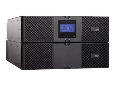 Lenovo RT8KVA 6U Rack or Tower UPS 200-240VAC