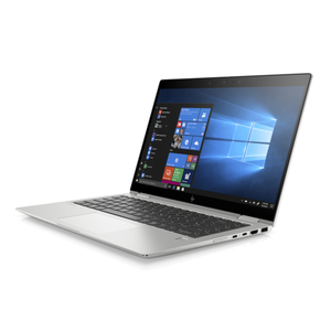 "HP Elitebook X360 1040 G6 Ultrabook 14"" i7-8565U 8GB 256GB Windows 10 Professional"
