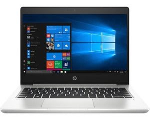 HP PROBOOK 430 G7 I3-10110U 13.3IN FHD 1920X1080 AG 250N IR CAMERA 8GB 256G NVME WINDOWS 10 HOME