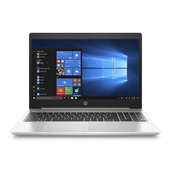 HP Probook 450 G7 Laptop 15.6