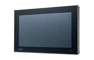 Advantech  Industrial P-Cap Touchscreen Monitor 21.5""