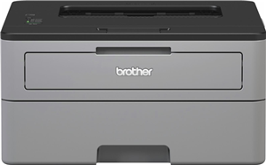 Brother HLL2310D 30ppm Mono Laser Printer