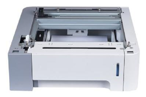 Brother LT6500 520 Sheet Paper Tray