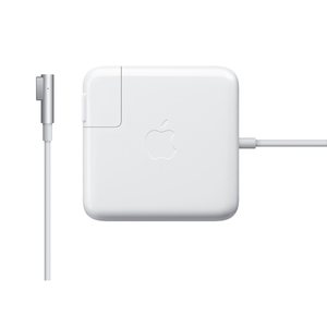 "Apple Magsafe 1 Power Adapter, ""L"" Shape 45W, for Macbook Air 11"" to 13"" - Late 2008 to Mid 2011"