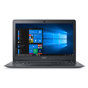 Acer TravelMate X3410 Laptop 14 Inch Full HD i3-8130U 3.4GHz 8GB RAM 500GB HDD with Windows 10 Professional